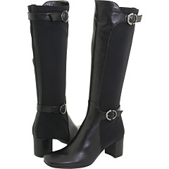 Etta Tall Boot from Aquatalia by Marvin K.