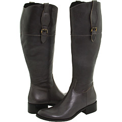 Mischa Over-the-Knee Boot by Charles David