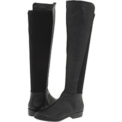 Bromley Flat Boots from Michael by Michael Kors