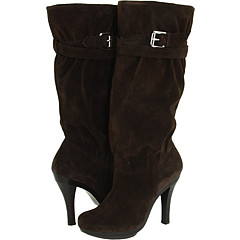 Kincade Slouch Boot from Michael Kors