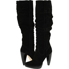 Lucille Tall Boot from Michael Kors
