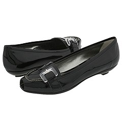 Talisa Loafer from Sesto Meucci