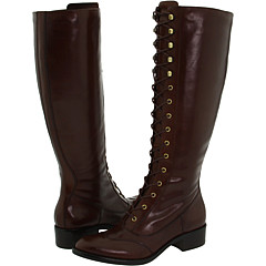 Crispin Boot from Via Spiga