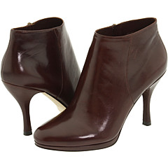 Linden Ankle Boot from Via Spiga